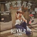 texas-holdem-final-album-art-3