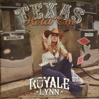 texas-holdem-final-album-art-3
