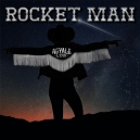 rocket-man-album-art